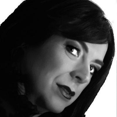 Marlene Bitzer