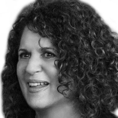 Marlene Canter