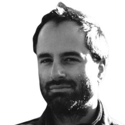Marlon Krieger
