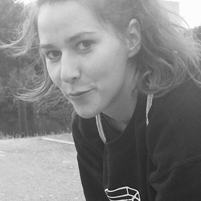 Marlou Hundertmark