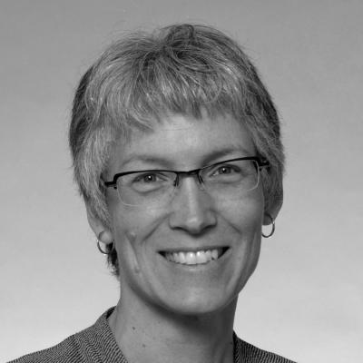 Marni Brownell