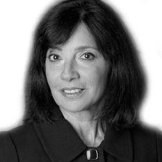 Marsha Bemko