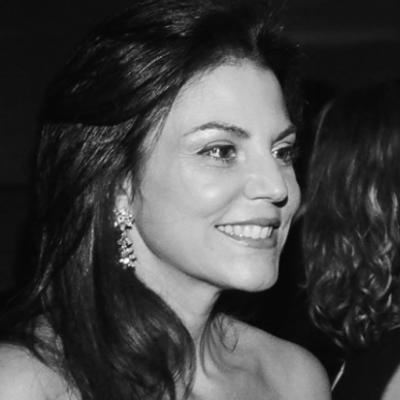 Marsha Nuriya Lee