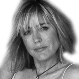 Marta Ibarrondo Headshot