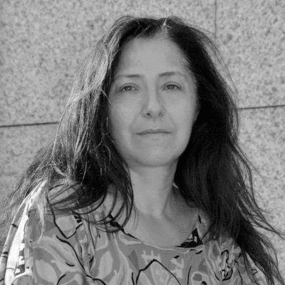 Marta Stemberger