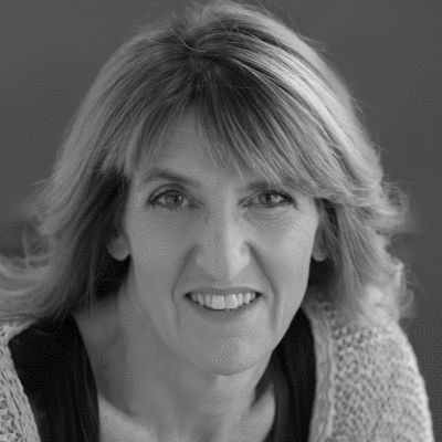 Martha Brettschneider
