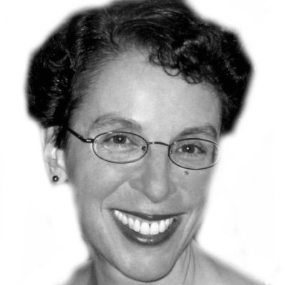 Martha Lufkin