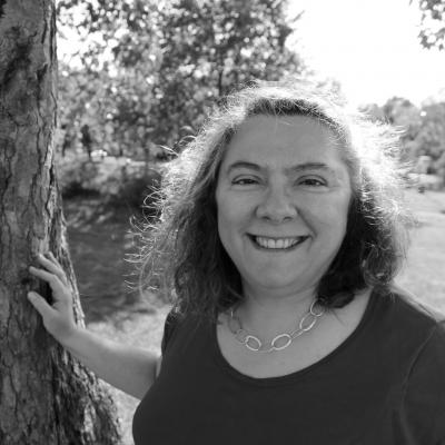 Martha Muzychka