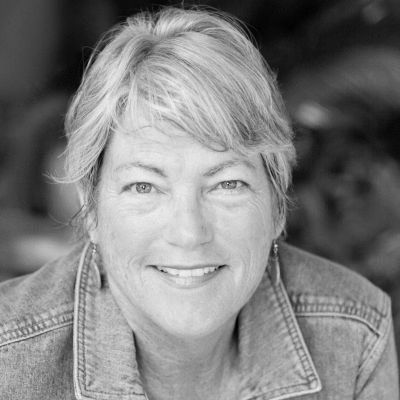 Martha Pasternack