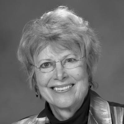 Martha Winters Gilliland