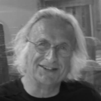 Martin Bunzl