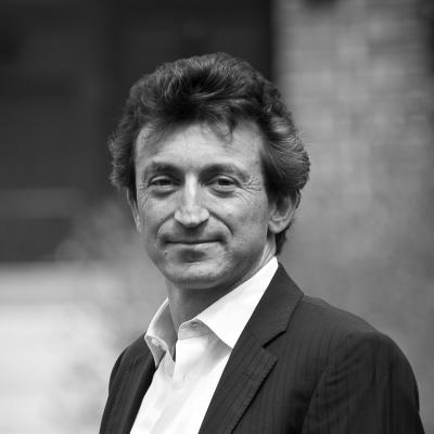 Martin Leuw