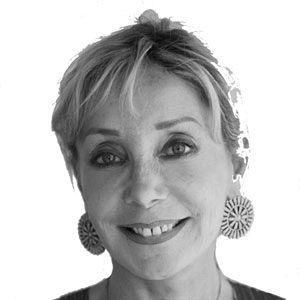 Martine Gercault