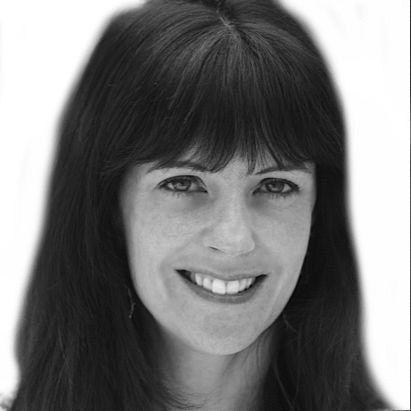 Martine Singer