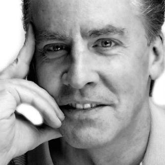 Marty McPadden