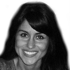 Maru Gonzalez