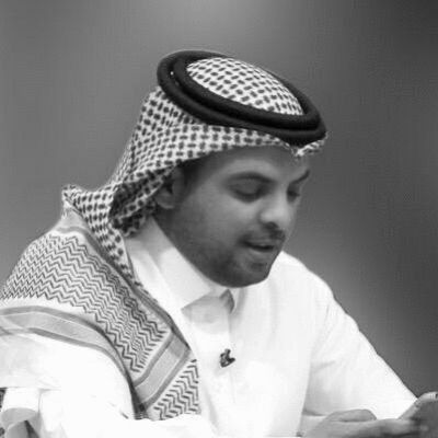 مروان المريسي Headshot