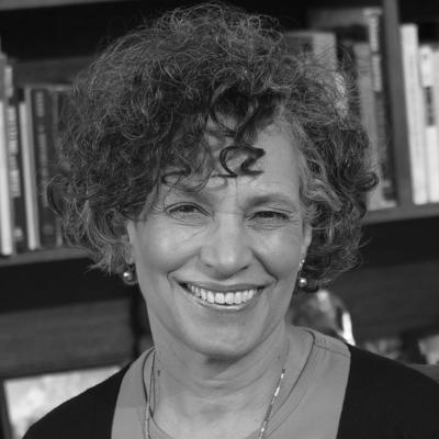 Dr. Mary Bassett