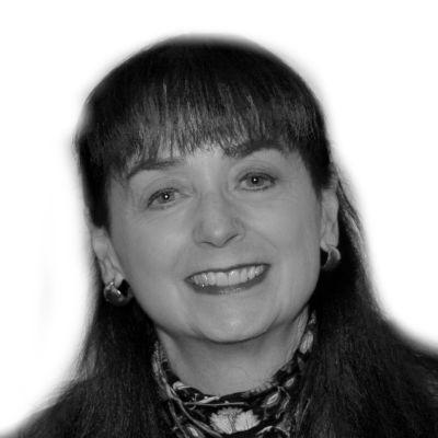 Mary Cullinan