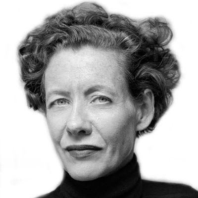 Mary Ellen Hannibal