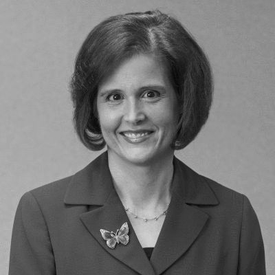 Mary Giliberti