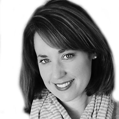 Mary Lauren Weimer