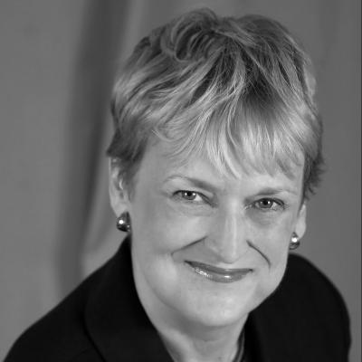 Mary Lippitt