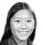 Mary Nguyen Headshot