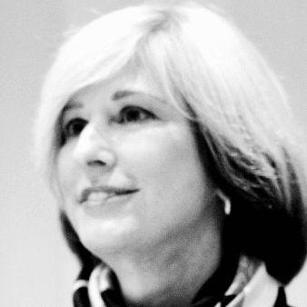 Mary P. Koss