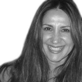 Mary Paleologos