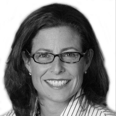 MaryAnn Bekkedahl