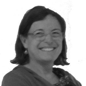 Maryvonne Holzem