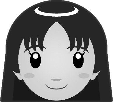 近藤まさみ(ペンネーム) Headshot