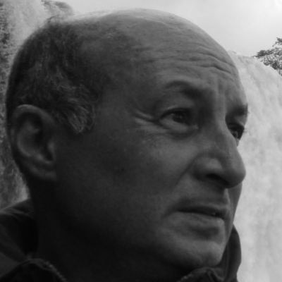 Massimo Acanfora Torrefranca Headshot