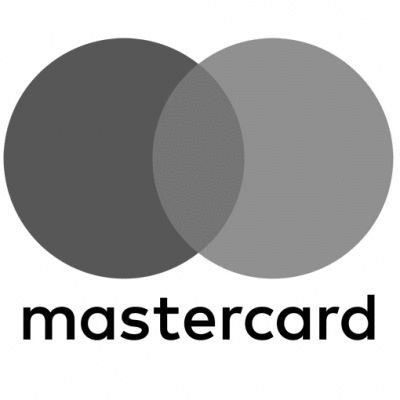 MasterCard Canada Headshot