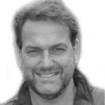 Mathew Schmid