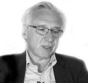 Mathieu Ceccaldi
