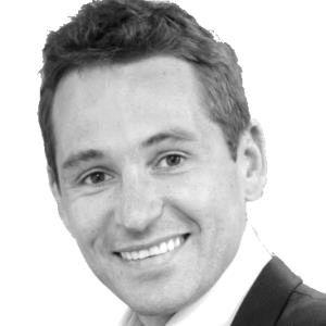 Mathieu Drida