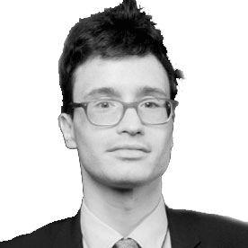 Mathieu Slama