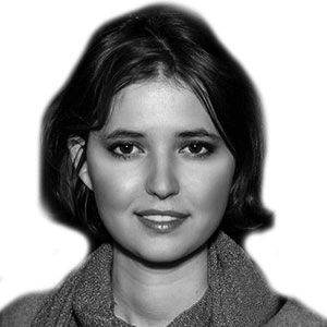 Mathilde Aubinaud