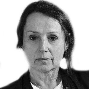 Mathilde Daudet