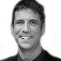 Matt Grason