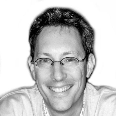 Matt Leighninger