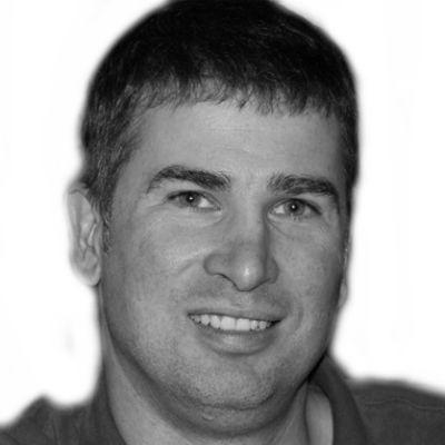 Matt Stiller
