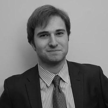 Matt Teitelbaum