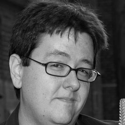 Matthew Filipowicz