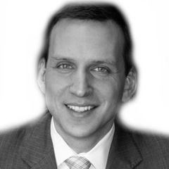 Matthew Holder Headshot