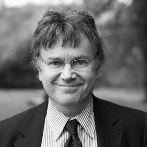 Matthew J. Kiernan