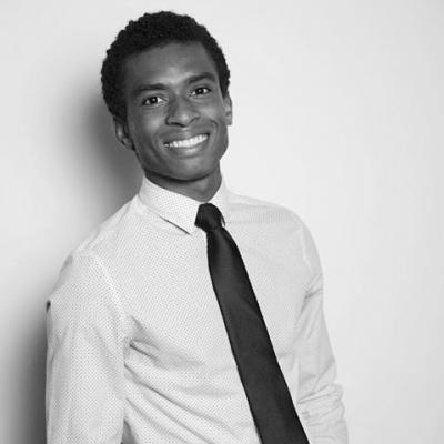 Matthew Ogbeifun