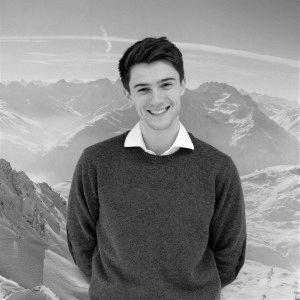 Matthew Tansini